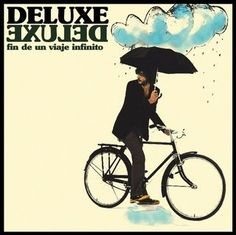Deluxe - Requiem (No fui yo) Musical, Music Songs, Album Covers, Graphic Art, Cool Photos, Youtube, Amazing Things, Men, Style