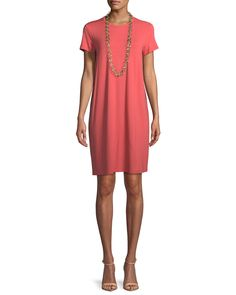 Eileen Fisher Short-