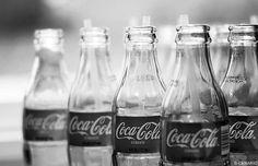 Coca Cola Kühlschrank Retro : Usa coca cola kühlschrank magnet vintage flaschen magnetschild
