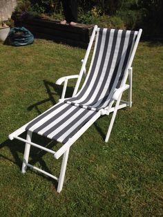 coro lettino modern garden sun loungers day beds deck chairs rh pinterest com