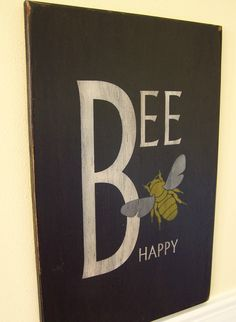 Bees Re Pinned By Huttonandhuttoncouk