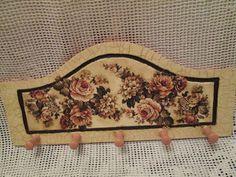 Cadouri si Decoratiuni Handmade: