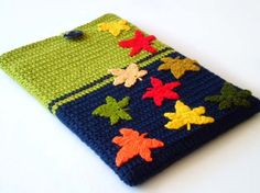ideias de crochet - Pesquisa Google