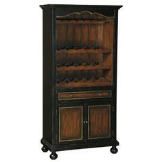 pulaski furniture accents bar cabinet with wine storage austin job pinterest pulaski furniture wine cabinets and wine storage