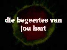 Velustig jou in Hom - Louis Brittz Download Gospel Music, Afrikaans, Hoe, Music Videos, Spirituality, Faith, Songs, Youtube, Spiritual