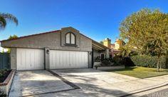 317 Costa Mesa Street, Costa Mesa Property Listing: MLS® #NP14248003 http://www.bancorprealty.com/costa-mesa-ca-real-estate.php #costamesarealestate #costamesahomesforsale