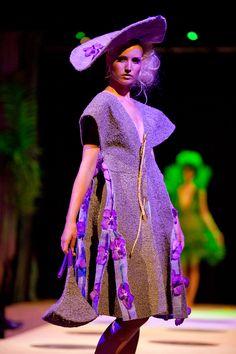 Pim van den Akker | FFF show 2011