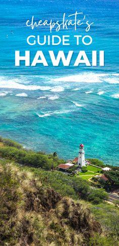 Kona Hawaii, Honolulu Hawaii, Kauai, Hawaii Travel Guide, Travel Tips, Cheap Things To Do, Visit Hawaii, Big Island Hawaii, Hawaii Vacation