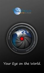 Press Release - ImaxCam - Security Camera Apps Launched by Worldeyecam for All Androids and iPhone