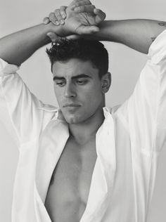 Gorgeous Eyes, Beautiful Men, Jack Gillinsky, Interview Images, Hottest Guy Ever, Hottest Guys, Jack Johnson, Men Photography, Charli Xcx