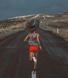 Photo & fitness motivation and health Photo & fitness motivation and health Want more fitness inspiration? Photo & fitness motivation and health Want more fitness inspiration? Sport Motivation, Fitness Motivation Photo, Workout Motivation, Health Motivation, Fitness Inspiration, Running Inspiration, Life Inspiration, Fitness Goals, Health Fitness