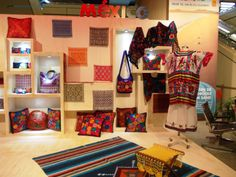 Mexico, the guest of honour at the ITB Berlin 2014