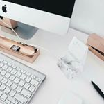 rose gold and marble tom Dixon office workspace Tom Dixon, My New Room, My Room, Ideas Dormitorios, Deco Rose, Rose Gold Decor, Accessoires Iphone, Rose Gold Marble, White Marble