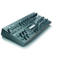 Access Virus TI2 Desktop synthesizer kopen? | Goedkope | Promo | Synthesizer #baxdroomstudio