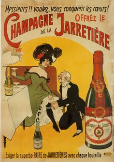 Vintage Alcohol Ads – 35 Bizarre Advertising Posters of Liquor in the Early 1900s  http://feedproxy.google.com/~r/vintageeveryday/~3/s7ujNVuVcM0/vintage-alcohol-ads-36-bizarre.html