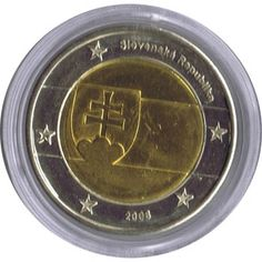 Euro Coins, Gold Money, World Coins, European History, Coin Collecting, Things To Come, Italian Lira, Old Coins, Stop It