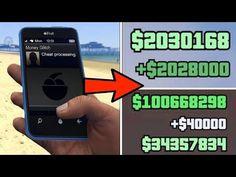 Shrink your URLs and get paid! Gta 5 Xbox 360, Grand Theft Auto, Gta 5 Gratis, Gta 5 Pc Game, Gta 5 Cheats Ps4, Ps4 Hacks, Gta 5 Mobile, Astuces Camping-car, San Andreas Gta