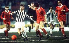 uefa_super_cup_1984
