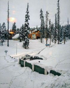 If there is Paradise on earth it is this it is this it is this.  Gulmarg's legendary beauty prime location and proximity to Srinagar naturally make it one of the premier hill resorts in the country. Originally called Gaurimarg by shepherds its present name was given in the 16th century by Sultan Yusuf Shah who was inspired by the sight of its grassy slopes emblazoned with wild flowers. Gulmarg was a favourite haunt of Emperor Jehangir who once collected 21 different varieties of flowers from…