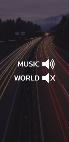 Music Wallpapers Free By Zedge Gallery Ultra Music Festival Hd Music Wallpaper… – My CMS Musik Wallpaper, Iphone Wallpaper Music, Watercolor Wallpaper Iphone, Iphone Wallpaper Glitter, Mood Wallpaper, Iphone Background Wallpaper, Cellphone Wallpaper, Aesthetic Iphone Wallpaper, Aesthetic Wallpapers