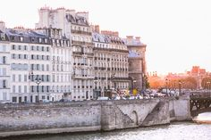 Hire a Paris photographer for photos of you in gorgeous locations. Discover the Paris photography services of American photographer, Anthony Brock here. Paris Photography, Paris Photos, Image Types, Photography Services, Great Photos, Paris Skyline, Street View, Photoshoot, Sunset