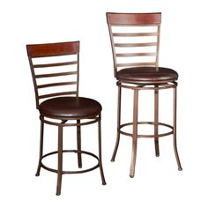 442 Best Dining Room Amp Kitchen Gt Counter Amp Bar Stools