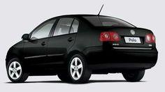 Vehicles, Car, Automobile, Autos, Vehicle