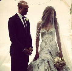 J'aton wedding dresses