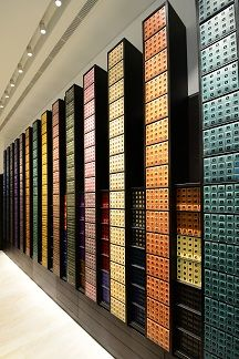 Nestlé Nespresso: Nespresso continues to expand its business by entering new markets on three continents