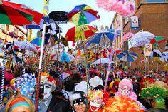 """Résultat de recherche d'images pour """"Maquillage carnaval dunkerque"""""""