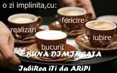 Crochet Dolls Free Patterns, Adele, Coffee Time, Romania, Good Morning, Bonjour, Coffee Break, Buongiorno