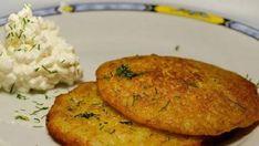 """Takiej karkówki jeszcze nie jedliście – """"Cygan w Rondlu"""" zachwyci nawet najwybredniejszego smakosza – Strona 2 – Lolmania.eu"""