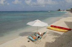 Williams² Cayman Islands Real Estate - PLANTATION VILLAGE BEACH RESORT
