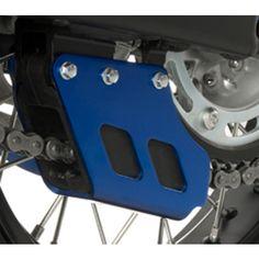 GYTR Billet Chain Guide Support | MotoSport