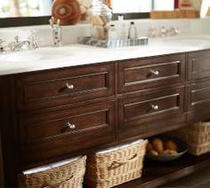 Bathroom Furniture, Bathroom Decor & Bath Furniture | Pottery Barn