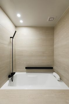 호텔 같은 집, 내 인생 최고의 소비 :) | 오늘의집 인테리어 고수들의 집꾸미기 Future House, Bathtub, Bathroom, Design, Home Decor, Standing Bath, Washroom, Bathtubs, Decoration Home