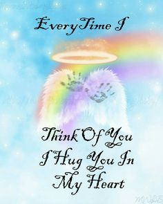 I love you my precious 💙Aaron.not been on for days son that time of year :( love you son I Think Of You, You And I, I Hug You, Missing My Son, Miss You Mom, My Beautiful Daughter, Infant Loss, Angels In Heaven, Precious Children