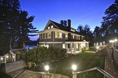 82 best nh lakes region greatest homes images lakes ponds new rh pinterest com