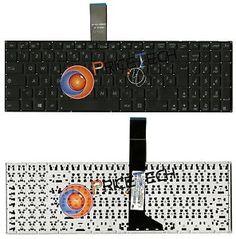 tastiera italiana layout ita keyboard per notebook asus x501 x501a x501u series - Categoria: Avisos Clasificados Gratis  Estado del Producto: Nuevo Tastiera italiana layout ITA Keyboard per notebook ASUS X501 X501A X501U SeriesValor: 22,90 EURVer Producto