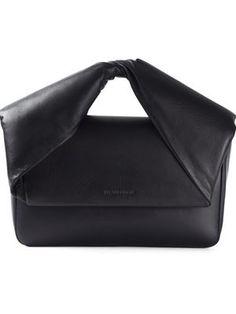 'Twist' bag