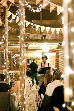 577 best wedding lighting ideas images in 2019 lighting ideas rh pinterest com