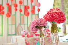 wedding 23.06.2012 by kachergina, via Flickr