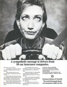 Hottest No Cost Vintage Ad Sympathy from the Car Insurance Industry Best Auto Insurance Companies, Car Insurance Tips, Insurance Broker, Insurance Quotes, Vintage Advertisements, Vintage Ads, Car Advertising, Retro Cars, Car Photos
