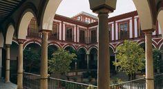 Hospital de los Venerables (Sevilla) - los mejores consejos antes de salir - TripAdvisor
