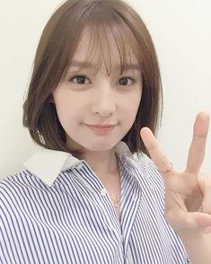 160430 Kim Ji Won's Instagram update