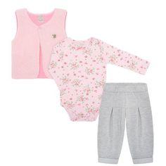 Conjuntos   Blusa com calça, bata com legging, pagão, regata com shorts