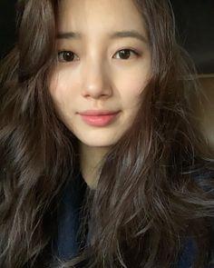 Korean Japanese Girl Photo Part 5 - Visit to See More - AsianGram Korean Girls Names, Pretty Korean Girls, Cute Asian Girls, Pretty Girls, Bae Suzy, Suzy Instagram, Korean Haircut, Miss A Suzy, Ulzzang Korean Girl