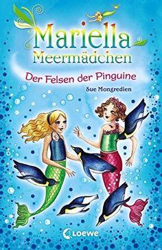 Mariella Meermädchen, Band 9: der Felsen der Pinguine von... http://www.amazon.de/dp/3785573324/ref=cm_sw_r_pi_dp_EUmoxb19PDH87
