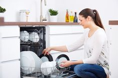 Although often overlooked, dishwashers play a vital role in making work easy in the kitchen. Other than saving time you would have spent washing dishes by hand, using a dishwasher will reduce your water consumption. It helps ensure kitchen counters are clutter-free. And you will not have to worry about breakages as in the case …   How to Maximize the Efficiency of Your Dishwasher Read More » The post How to Maximize the Efficiency of Your Dishwasher appeared first on Grizzly Bear Cafe.