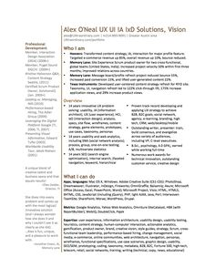 Great Resume Words 100 Great Resume Words  Education  Pinterest  Resume Words And .